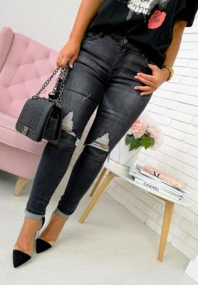 9506 Spodnie Mood