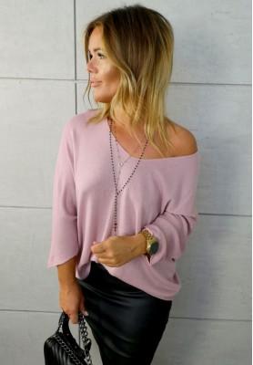 Sweter Manuela Puder