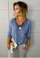 Bluzka French Jeans