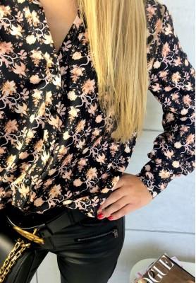 Koszula Lilly