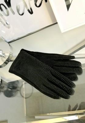 Rękawiczki Black Magic