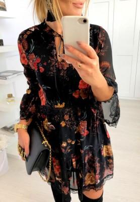 Sukienki dla Ciebie! Andżela Sklep Online