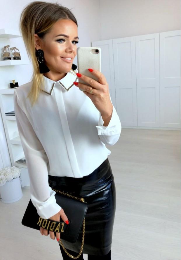 Koszula Lorena Biel