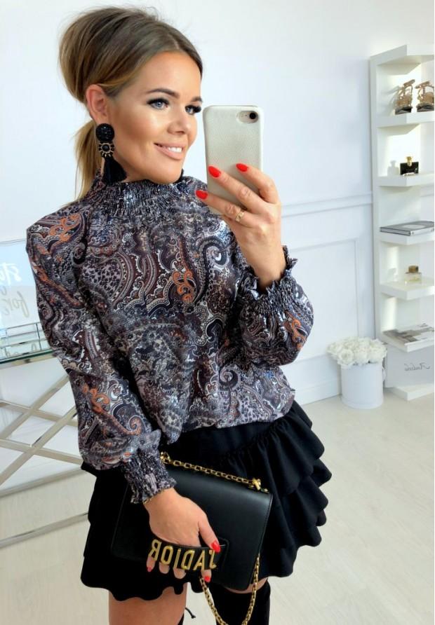 Bluzka Paola