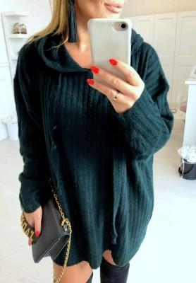 Sweter Meghan Zieleń