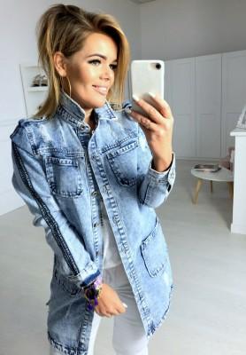 Kurtka Nice Jeans