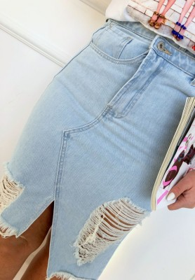 Spódnica Vanity Jeans