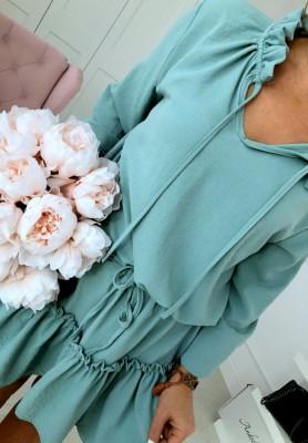 Sukienka Mint