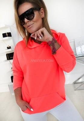 Bluza Wiga Neon