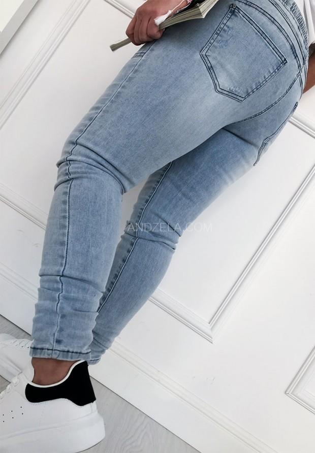 Spodnie Day Jeans