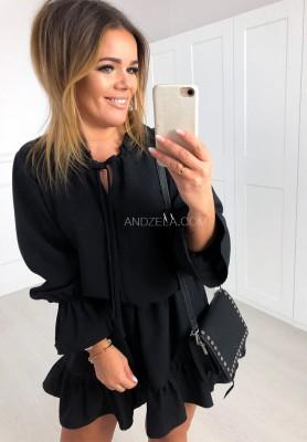 Sukienka Pamela Black
