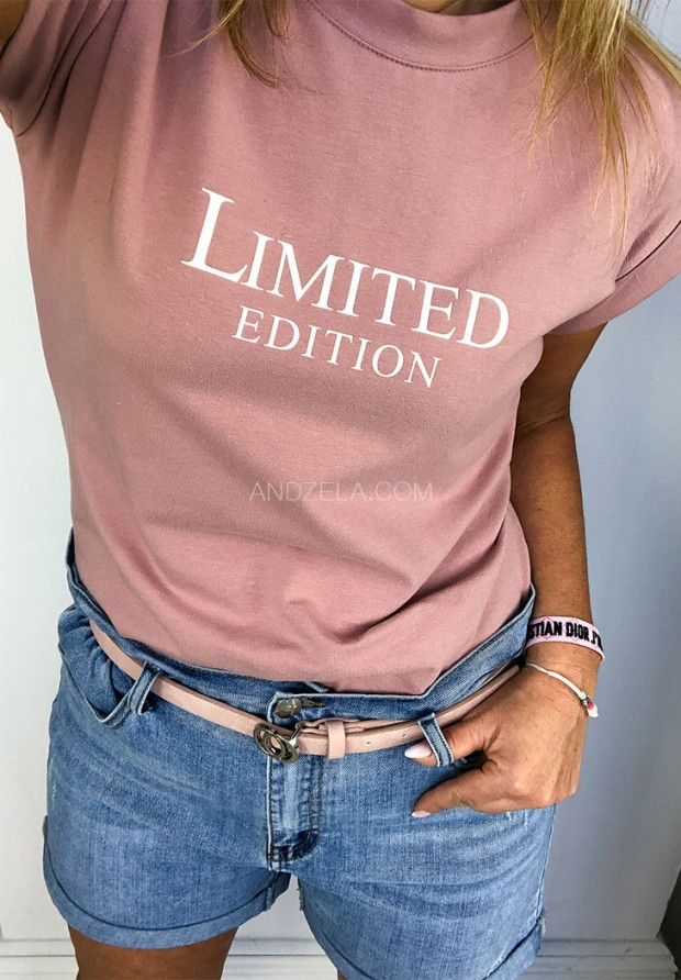 Szorty Lovett Jeans