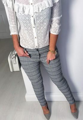 Spodnie Franky