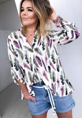 Koszula Bakara
