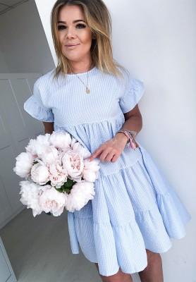 Sukienka Melli