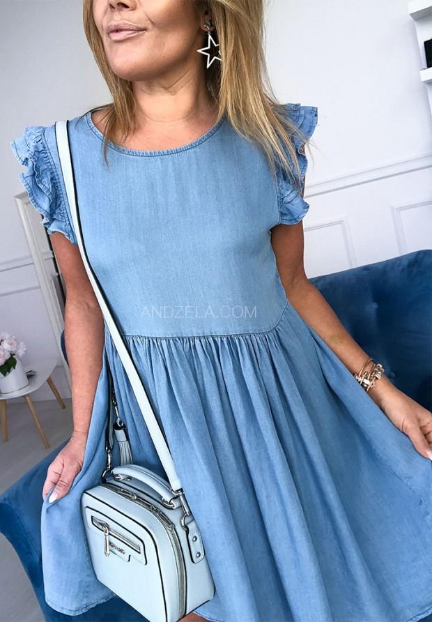 Sukienka Lola Jeans