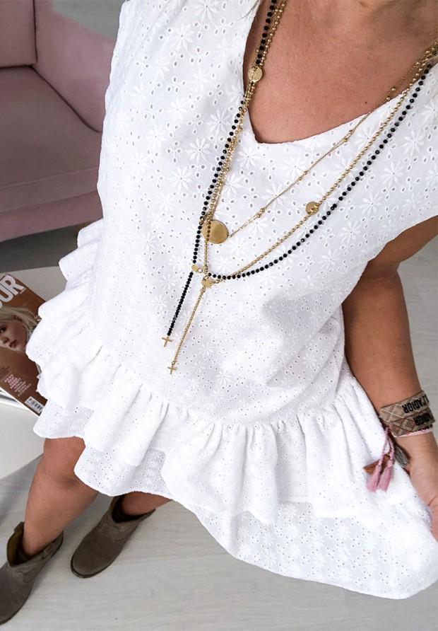 Sukienka Boho Gabi