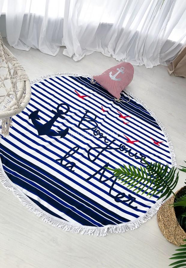 Ręcznik Bonjour