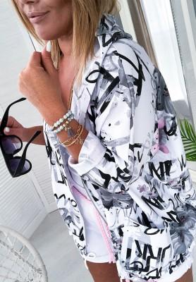 Bluza Trend