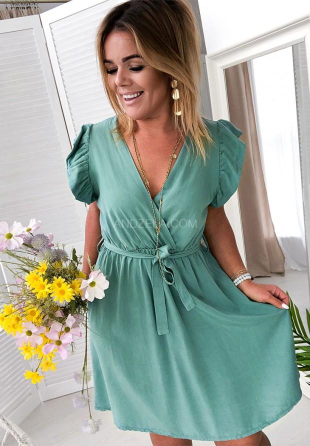 Платье  Tatjana Turkus