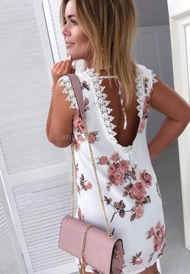 Sukienka Angella