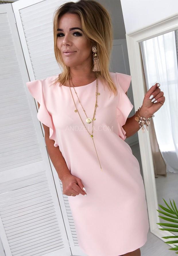 Платье  Liliana Puder