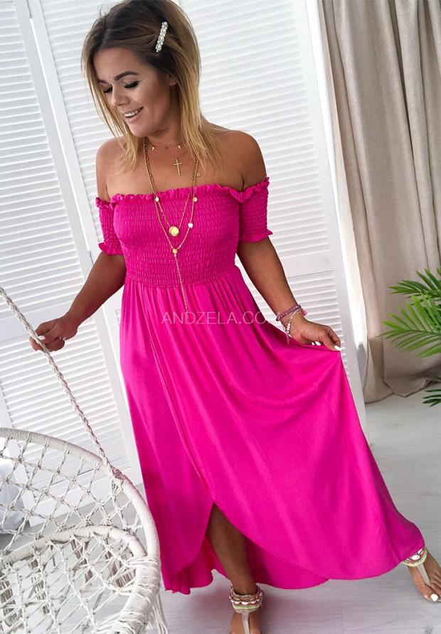 Платье Rosita