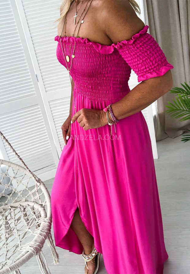 Sukienka Rosita