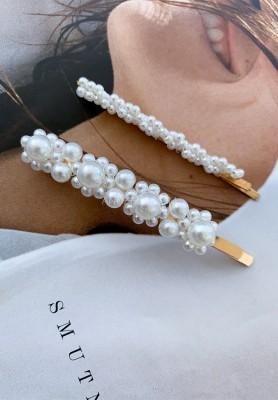 Wsuwka Pearls Mała
