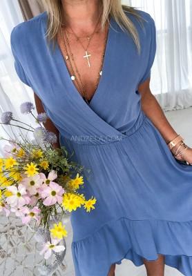 Sukienka Elisabeth Jeans