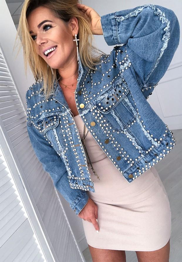 Куртка Rock Star jeans