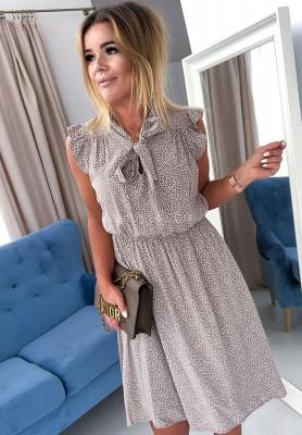5927246970fa7b ❤️ ANDŻELA - modny i stylowy sklep z odzieżą damską - Andżela ...