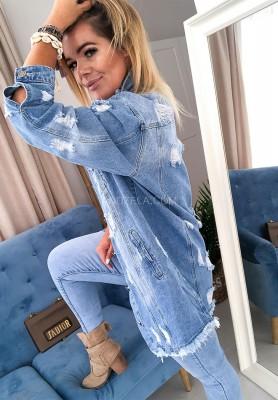 Katana Jeans Longed