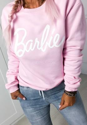 Bluza Fresh Pink