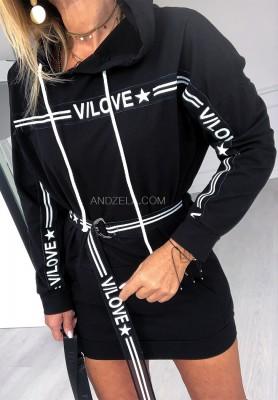 Sukienka Vilove