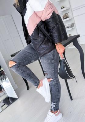 Spodnie Greyson