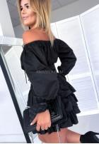 Sukienka Dalia