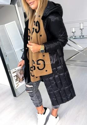 Płaszcz Largo