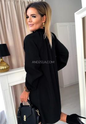 Sukienka Anade Black