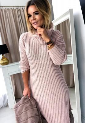Sukienka Sweter Denver