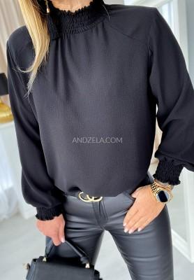 Koszula Lavitta Black