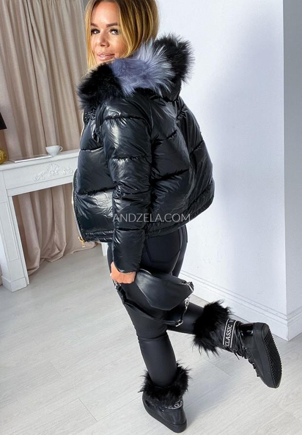 Buty Śniegowce Wear
