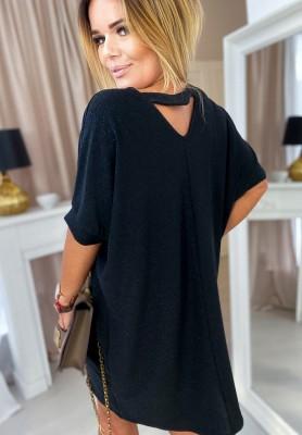 Sukienka Elsey Black