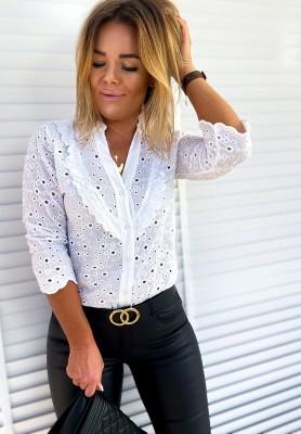 Koszula Galena