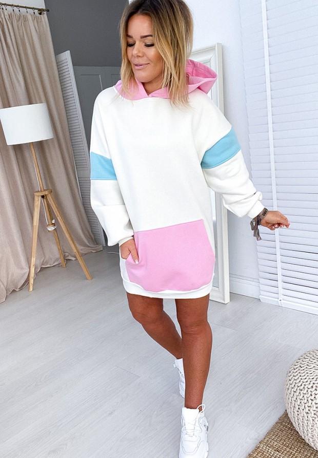 Bluza Sukienka Noa