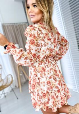 Sukienka Oriana