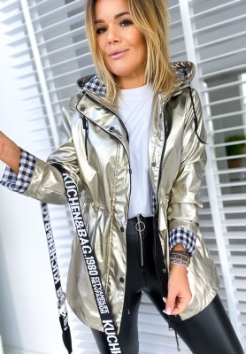 Kurtka Goldie Jacket