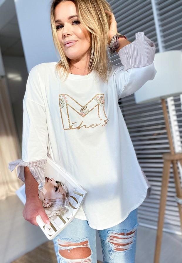 Блузка Mihos