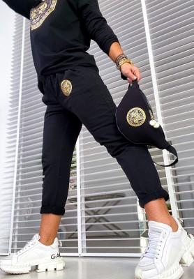 Spodnie Versage