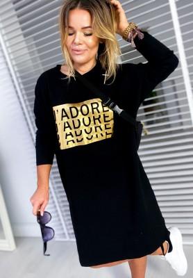 Sukienka J'ADORE